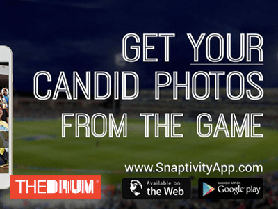 Snaptivity TheDrum News MCFC